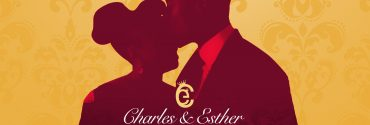 Charles and Esther