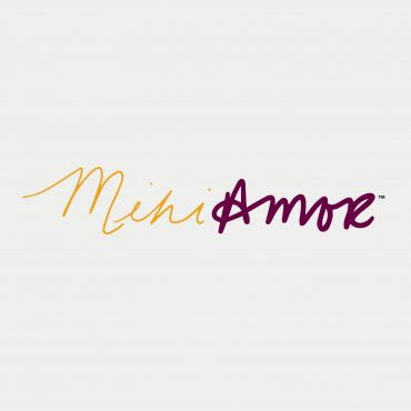 Mihi Amor – Apparel/Retail